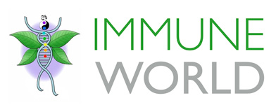 Immune World